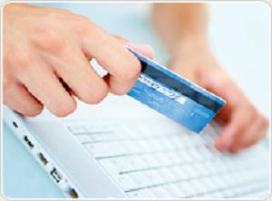 come richiedere prestito personale online